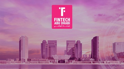 Fintech Abu Dhabi 2017