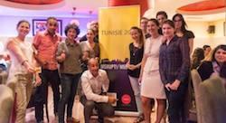 Hivos s'attaque au manque de storytelling en Tunisie
