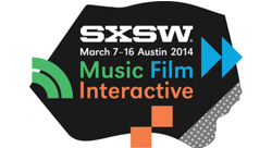 Why startups in the Arab world should attend SXSW