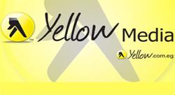 كيف تدعم الصفحات الصفراء المصرية التسويق عبر الفيديوهات؟