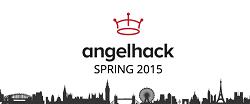 AngelHack hackathon in Abu Dhabi