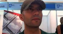إختبار الأفكار وبناء نظام بيئي فلسطيني: يوسف غندور من أنا بصلّي [ومضة تيفي]