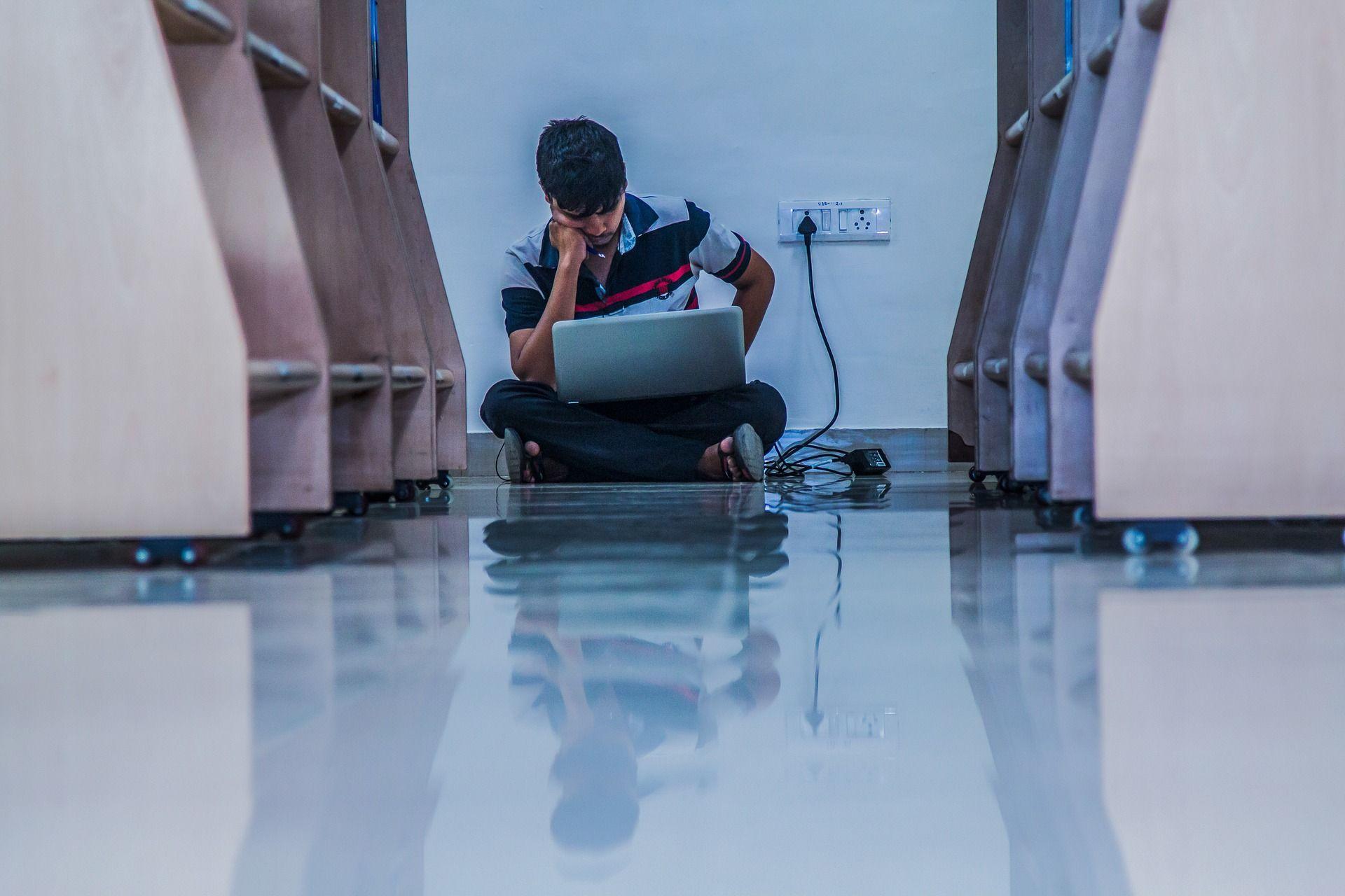 تكنولوجيا التعليم اليوم تمهّد الطريق لمبتكري المستقبل