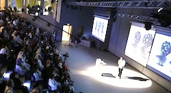 Nuqat Creative Conference creates 'culture shock' in Kuwait