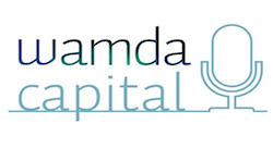 Wamda Capital launches podcast series