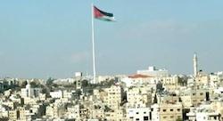 ثمانية اتجاهات أتاحت للأردن خلق بيئة تمكينية للرياديين في التكنولوجيا