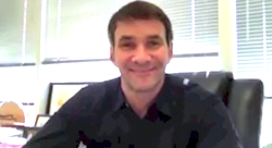 Build relationships before you do business: a chat with Keith Ferrazzi, Part 1 [Wamda TV]