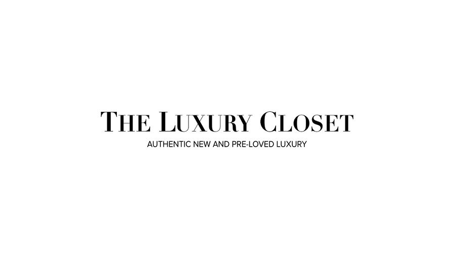 The Luxury Closet raises funding from Huda Beauty Investments