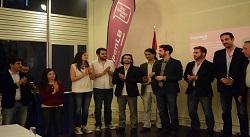 أسبوع الابتكار اللبناني ينتهي بفوز شركتين للزراعة وتصميم المفروشات
