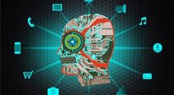 الذكاء الاصطناعي يجعل تطبيقات المحمول أذكى بكثير