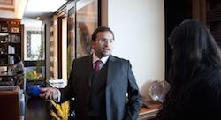 مؤسِّس 'تنمو' البحرينية: من شركةٍ ناشئةٍ فاشلة إلى شركة استثمارٍ ناجحة