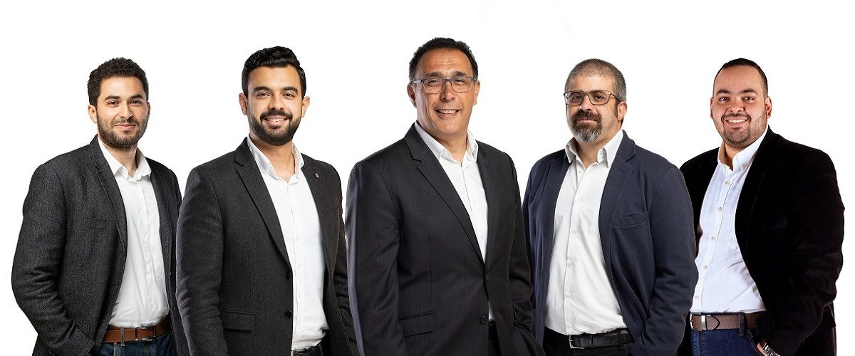 Docspert Health raises six-figure seed round