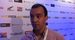 Expanding to the Arab World through Partnership: Turkish Cosmetics Startup Balerin [Wamda TV]
