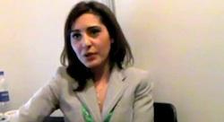 A Citizen Journalism Publishing Platform for the Arab World: CitJo [Wamda TV]