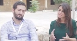 What are your startup challenges? We ask Lebanon's entrepreneurs [Wamda TV]