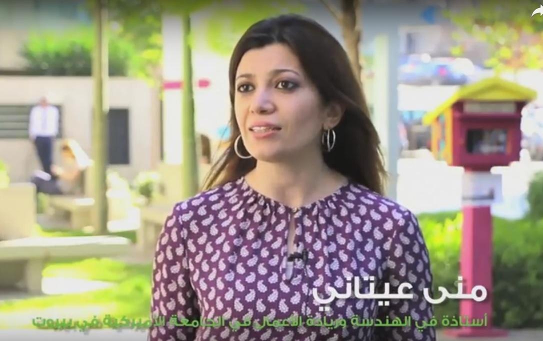 Despite lack of funding, social entrepreneurship endures [Wamda TV]