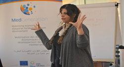 MedGeneration project to support Diaspora entrepreneurs