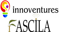 Innoventures and Fascila Launch Startup Reactor Acceleration Program