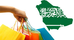 Why Saudi Arabia could be the next big e-commerce hub in the Arab world
