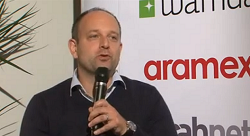 Analyzing Interest in MENA Investments: Pamir Gelenbe of Hummingbird Ventures [Wamda TV]