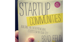 How to Build a Startup Community: Do's and Don'ts