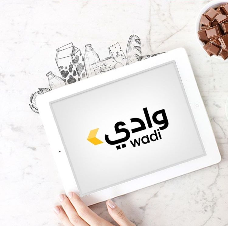 Majid Al Futtaim acquires Wadi.com