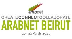 ArabNet Beirut