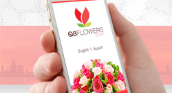 Talabat cofounders acquire Q8flowers.com for $3M
