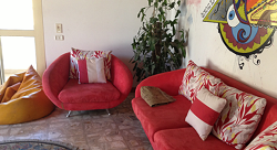 7 Co-working Spaces in Cairo