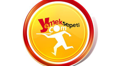 Yemeksepeti to Enter MENA Region After $44M Investment from General Atlantic