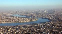 نحو بناء منصّة لإطلاق ريادة الأعمال في العراق [رأي]