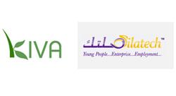 Kiva وSilatech  ينضمان لدعم القروض لرواد الأعمال الشباب العرب