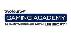 twofour54 Abu Dhabi and Ubisoft Debut Arabic Video Game Studio