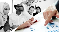 Arab Youth and Entrepreneurship: Holistic Approaches to Nurturing Local Ecosystems