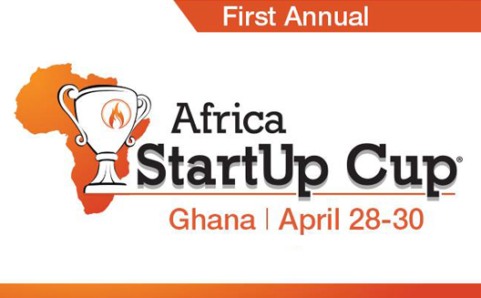 Africa StartUp Cup Summit 2016