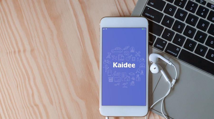 EMPG acquires Thai online retailer Kaidee