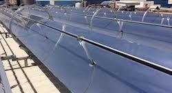 Alto Solution, développer du hardware dans le solaire et l'énergie