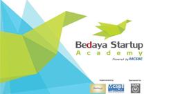 Not an incubator, not an accelerator, but a startup academy: Bedaya launches in Egypt