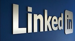 LinkedIn reaches 1 million users in Saudi Arabia, bets on mobile growth
