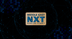 Middle East NXT Banking Summit