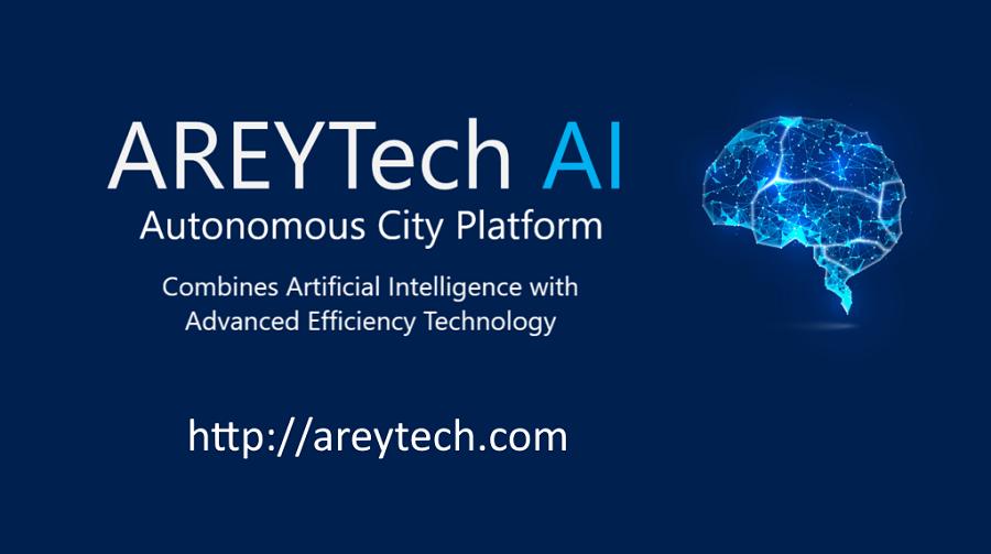 شركة AREYTech التركية تخطط لنقل مقرها الرئيسي في الإمارات واقتحام سوق الإضاءة الذكية بالخليج