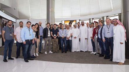 Abu Dhabi's Fikra Labs accelerator selects 12 finalists, embraces hospitality innovation