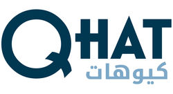 برنامج ولاء جديد يأمل في تغيير وسائل التسويق في مصر