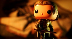 Startup Watch: Game of Thrones' princess-preneur, food on Mars, and hotel-tech