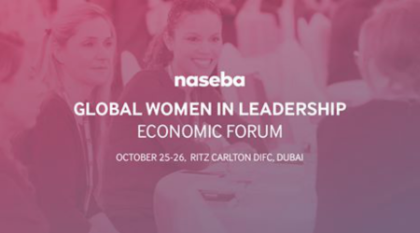 19TH Global WIL Economic Forum