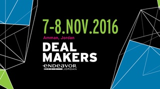 DealMakers 2016