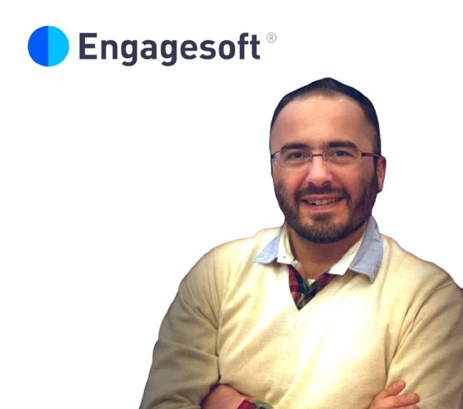 Engagesoft raises pre-Seed investment