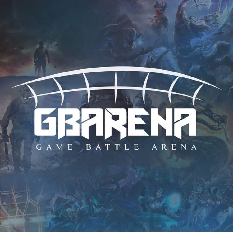 Egyptian e-sports company GBarena raises seed funding