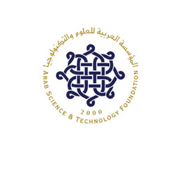 The Arab Technology Business Plan Competition