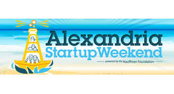 Start Up Weekend Alexandria: Still the Best Entrepreneurship Event in Egypt